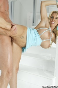 holly-getting-pounded